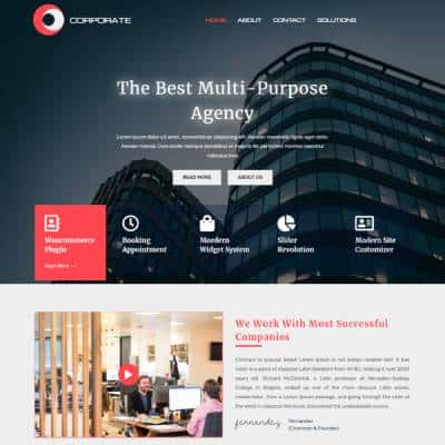 Vividsol-website-builder-theme-corporate